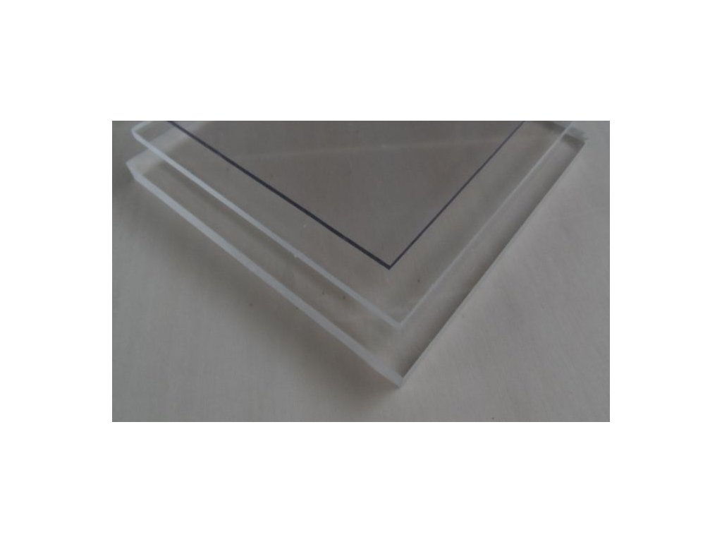 6x2100x7000,plný polykarbonát Palsun bronz s UV