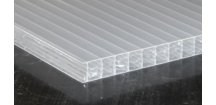Makrolon,10x2100x7000mm,IQ Relax,4/10