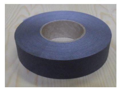 """""""Antidust"""" páska - prodyšná,šíře 38mm"""
