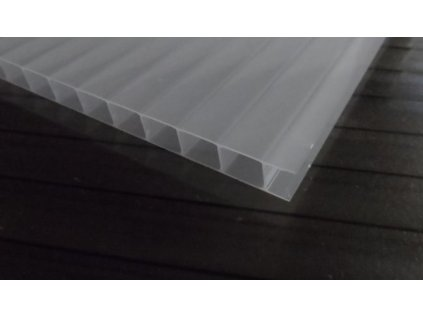Makrolon,4x2100x6000mm,opál