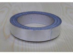 Al samolepicí páska,šíře 50mm