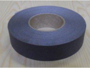 """""""Antidust"""" páska - prodyšná,šíře 30mm"""
