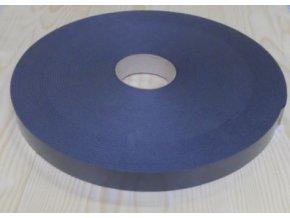 Spodní těsnící mikropryž,šíře 50mm,šedá