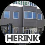Sklad Herink