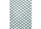 Polynet 301 R, oko 10x10mm, v.1000 mm, role 50 m, plotovina z polyetylenu (PE)