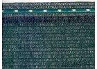Stínící tkanina 90%-2000 mm/25m