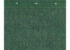Stínící tkanina 92%-2000 mm/10m