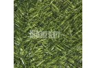 Umělý živý plot - jemné jehličí 1200 mm / 3m