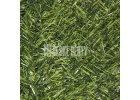 Umělý živý plot - jemné jehličí 2000 mm / 3m