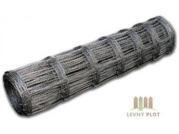 Lesnické uzlové standart 1500/14/150/ role 50 m