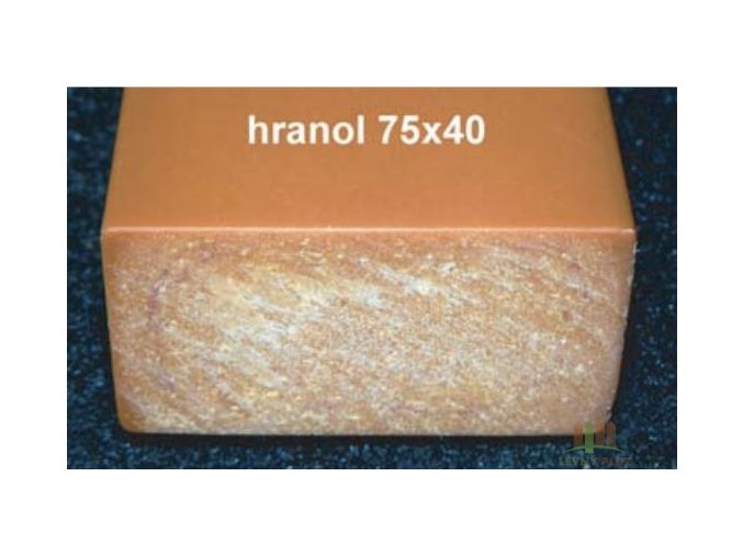 everwood hranol
