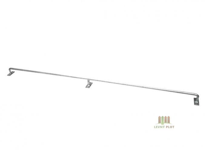 Konzole Zn,délka 1600 mm