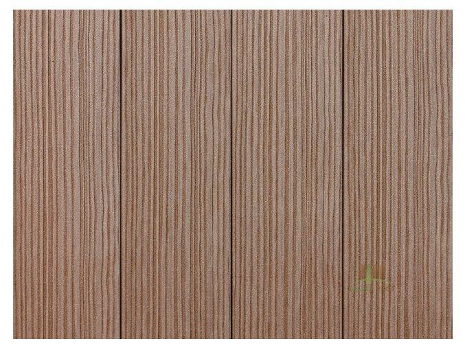 pilwood piskova lic