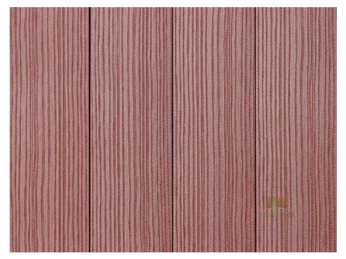 pilwood cervenohneda lic