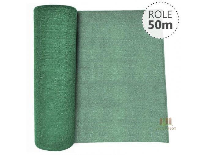 zelena 50m z1