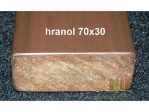 everwood hranol 1