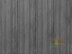 Plotovka PILWOOD  -  šířka 120 x síla 11 mm v různých délkách, barva ANTRACIT (výška 2000 mm)