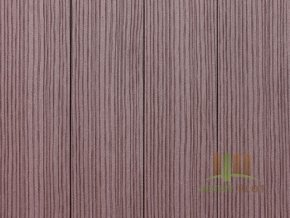 pilwood hneda lic