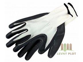 rukavice pracovni slabe 50533