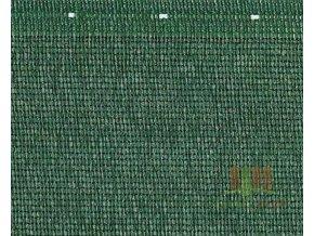 Stínící tkanina 92%-1000 mm/10m