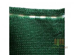 Stínící tkanina 95%-1500 mm/10 m