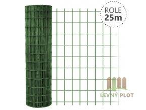 svarovane benita zelene hlavni 25m cp z1