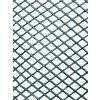 Polynet 401 R, oko 17x17mm, v.1250 mm, role 10 m, plotovina z polyetylenu (PE)