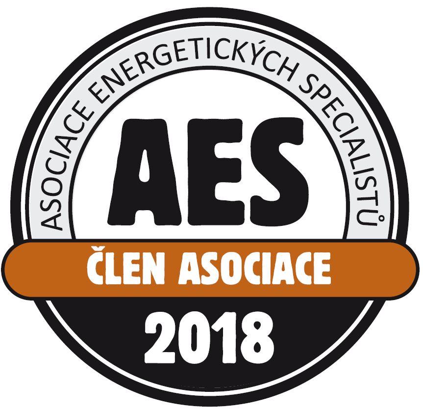 AES-clen-2018