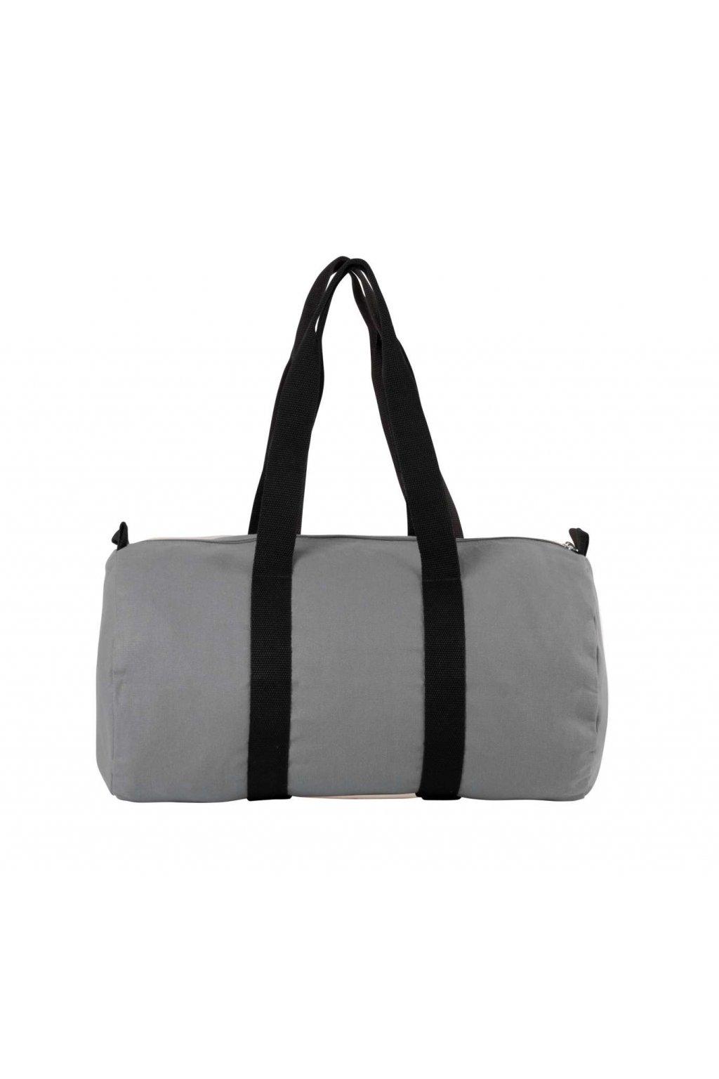 Sportovní taška HOLD-ALL