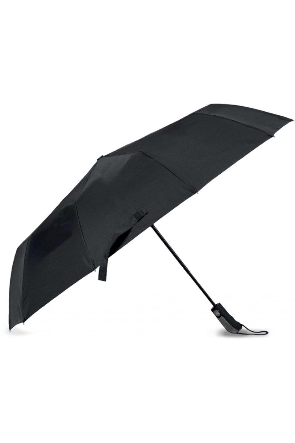 Automatický deštník AUTO OPEN