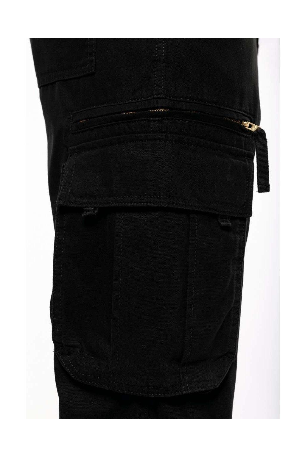 Pánské kalhoty MULTI