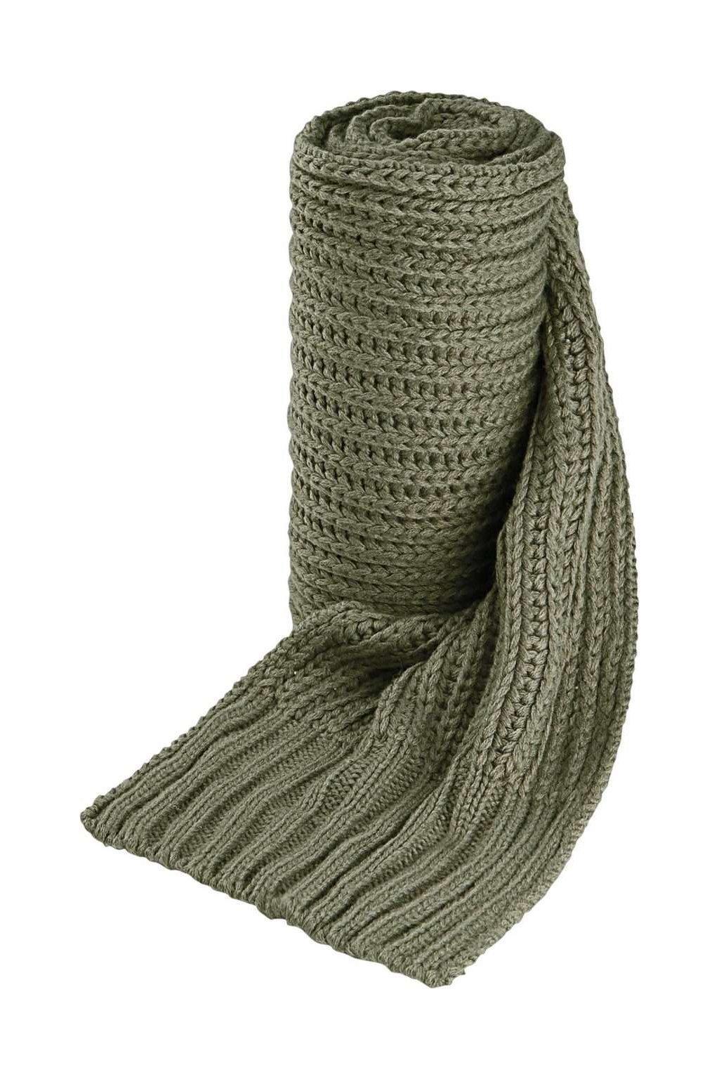 Pletená šála ARCA