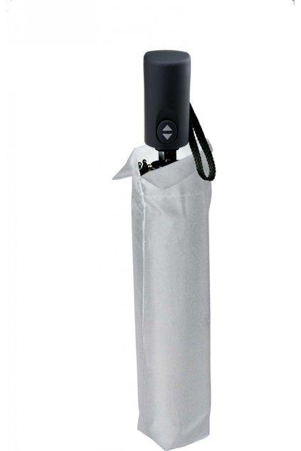 Skládací mini deštník