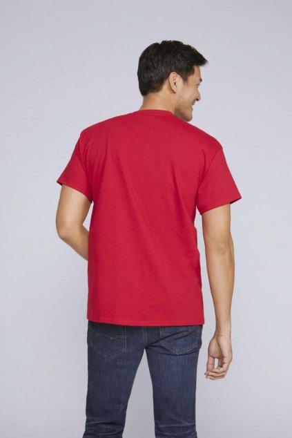 Unisex bavlněné tričkoULTRA