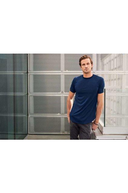 Unisex funkční tričko Anvil