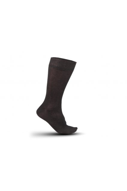 Unisex ponožky s Lycrou Kariban