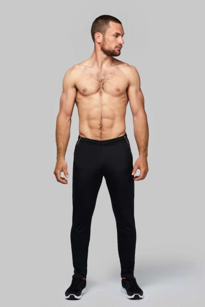 Unisex tréninkové kalhoty Proact