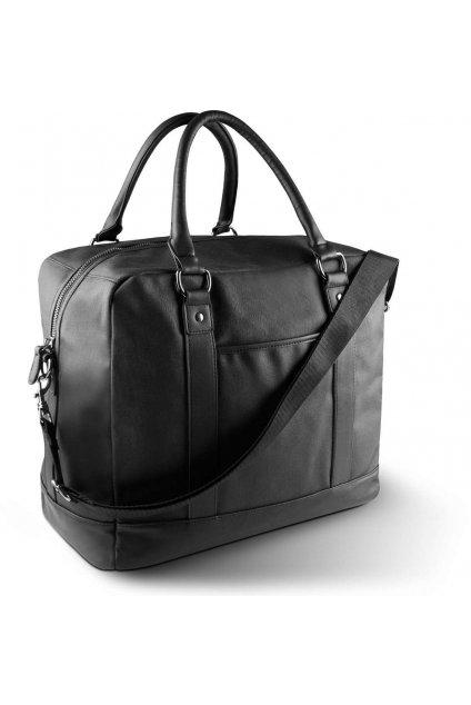 Cestovní taška přes rameno Kimood