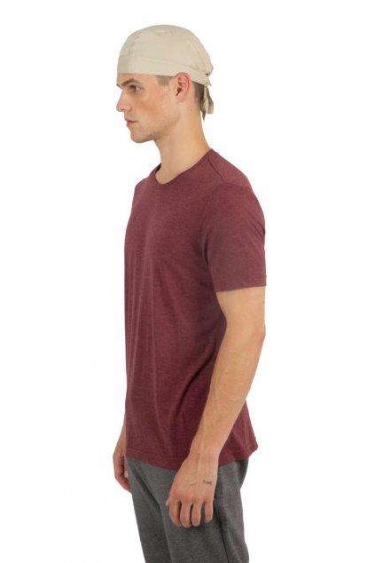 Unisex bavlněný šátek K-UP