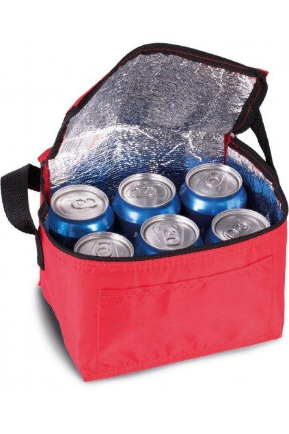 Chladící taška MINI