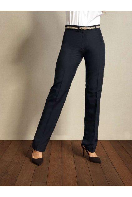 Dámské kalhoty Plain