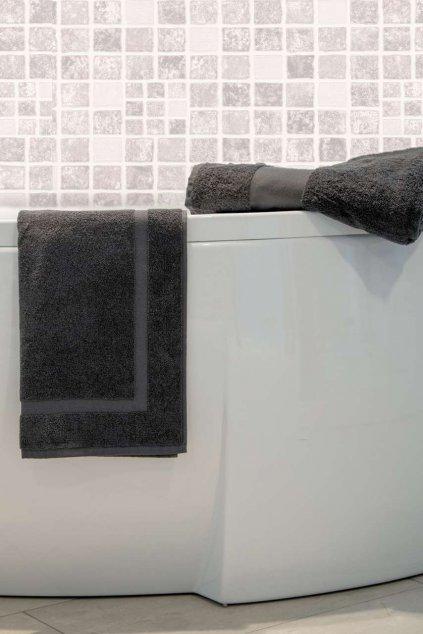 Hotelový ručník Olima