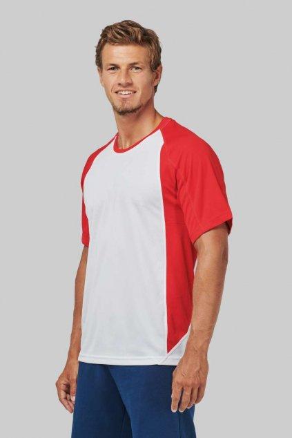 Pánské sportovní tričko Proact