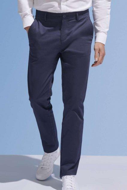 Pánské kalhoty JARED