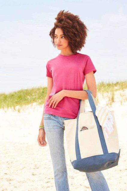 Dámská bavlněná taška Comfort Colors