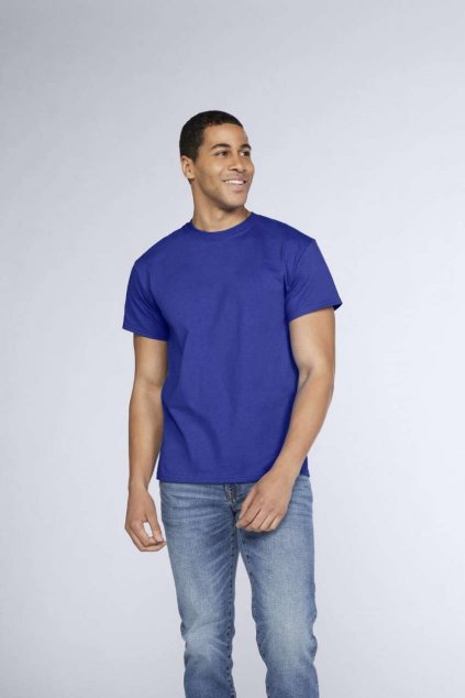 Unisex tričko HEAVY COTTON