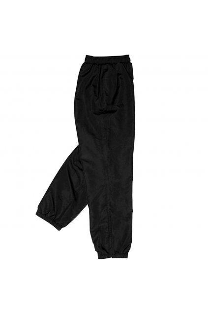 Dětské tréninkové kalhoty ProAct