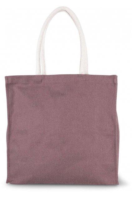 Velká nákupní taška ESTER