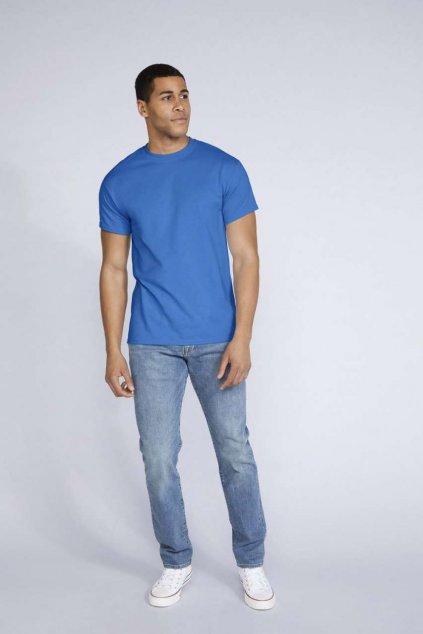 Unisex tričko DRYBLEND