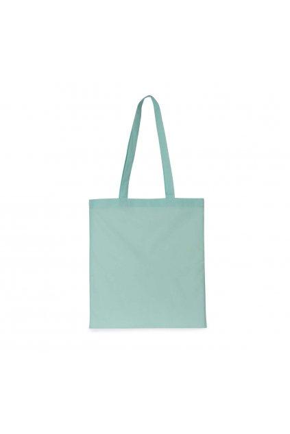 Bavlněná taška SHOPPER